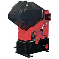 Автоматический угольный котел «УглеАвтомат 40»